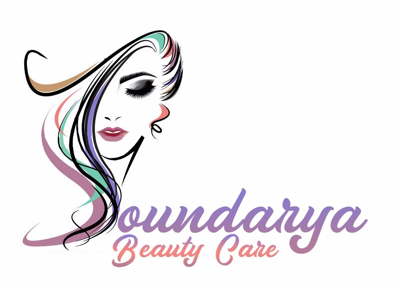 SAUNDARAY BEAUTY CARE Logo